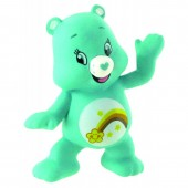 Figurina - Care Bears- Wish Bear
