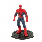 Figurina - Spiderman
