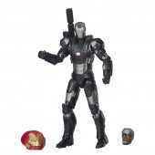 Figurina Avengers Infinite Series, 15 cm