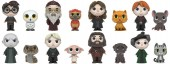 Figurina de colectie FUNKO - MYSTERY MINI HARRY POTTER 12BUC