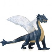 Figurina Dragon de Apa