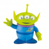 Figurina jucarie Alien Disney Toy Story 4