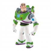 Figurina jucarie Buzz Lightyear Disney Toy Story 4
