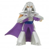 Figurina-Ninja Turtles-Shredder