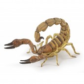 Figurina Papo - Scorpion
