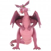 Figurina-Shrek-Dragon