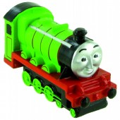 Figurina-Thomas & Friends-Henry