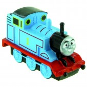 Figurina-Thomas & Friends-Thomas