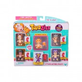 Figurine Twozies - TwoGether Pack