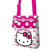 Geanta de umar  Hello Kitty
