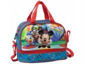 Geanta de umar 25 cm Disney Mickey & Friends
