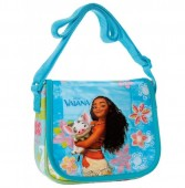 Geanta de umar Fashion 17 cm Disney Printesa Vaiana