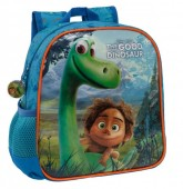 Ghiozdan gradinita Disney The Good Dinosaur- 25 cm