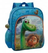 Ghiozdan gradinita Disney The Good Dinosaur- 28 cm