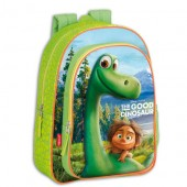 Ghiozdan scoala Disney The Good Dinosaur- 37 cm