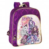 Ghiozdan tip rucsac jr Ever After High