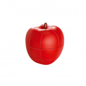 Joc inteligenta-Apple Cube