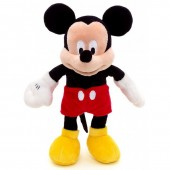 Jucarie de plus Disney Mickey Mouse