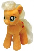 Jucarie de Plus My Little Pony Apple Jack