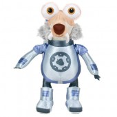 Jucarie de plus PREMIUM Ice Age Collision Course - Space Scrat