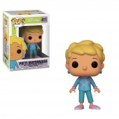 Jucarie Figurina Funko DISNEY DOUG PATTI MAYONAISE