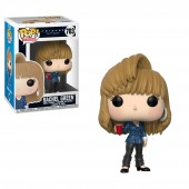 Jucarie Figurina Funko POP VINYL FRIENDS 80S HAIR RACHEL