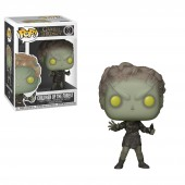 Jucarie Figurina Funko POP VINYL GAME OF THRONES CHILDREN OF THE FOREST