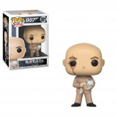 Jucarie Figurina Funko POP VINYL JAMES BOND BLOFELD