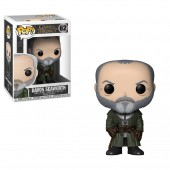 Jucarie figurina Game Of Thrones - DAVOS SEAWORTH