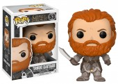 Jucarie figurina Game Of Thrones - TORMUND