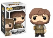 Jucarie figurina Game Of Thrones - TYRION