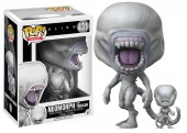 Jucarie figurina POP VINYL ALIEN COVENANT - NEOMORPH SI TODDLER