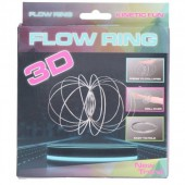 Jucarie kinetica FLOW RING