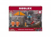 Jucarie Roblox Set de joaca - Environmental