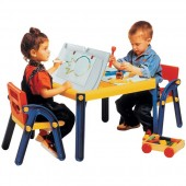 Kids Kit - 920010 Set de activitati My Play Center