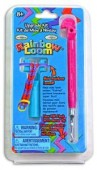 Kit bratari Upgrade Rainbow Loom