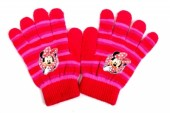 Manusi Disney Minnie Mouse
