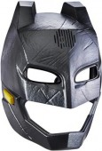 Masca Batman Vs Superman Lights And Sounds Voice Changer Helmet