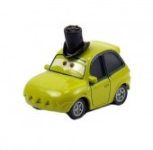 Masinuta Disney Cars 2 P.T. Flea