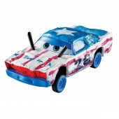 Masinuta Disney Cars 3 Cigalet