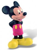 Figurina Disney Mickey Mouse