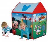 Mickey Mouse wendy house