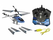 Micro Helicopter Revell Sky Fun RTF