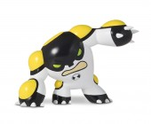 Mini figurine BEN 10 - Cannonbolt