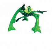 Mini figurine BEN 10 - Wildvine