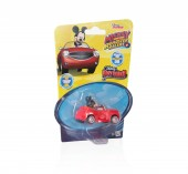 MINI MASINUTE ASORT. ROADSTER RACERS W2 - Mickey Daily Driver
