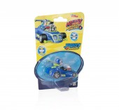 MINI MASINUTE ASORT. ROADSTER RACERS W2 -Jimmy Roadster