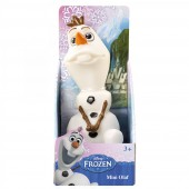 Mini Papusa Disney Frozen Olaf - 8 cm