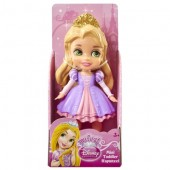 Mini Printese Disney Rapunzel 8 cm