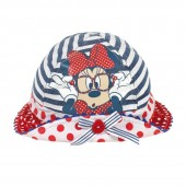 Palarie colectia Minnie Mouse Cool